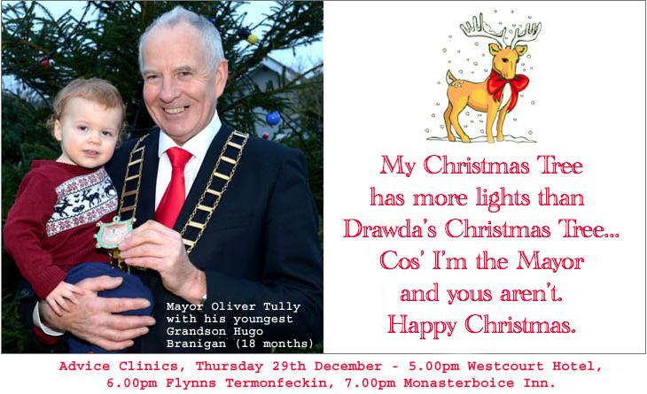 mayor-tullys-christmas-message
